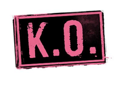 KO Music