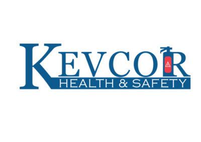 Kevcor