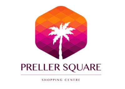 Preller Square