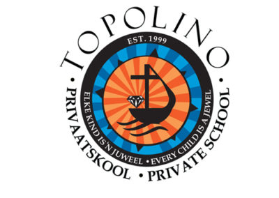 Topolino Private School