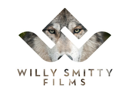 Willy Smitty Films